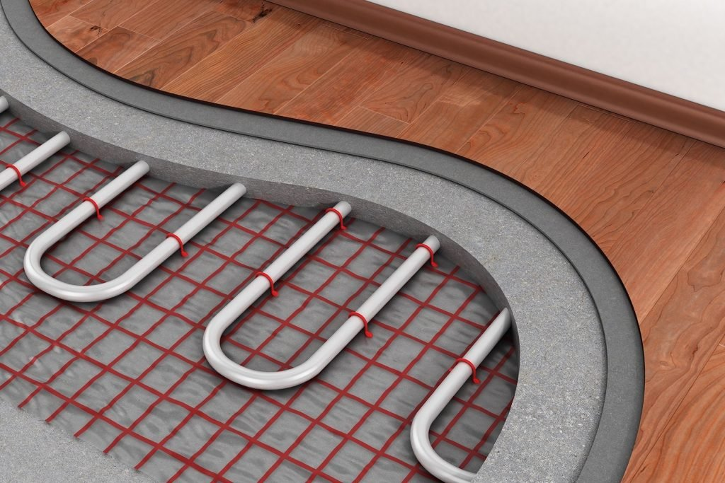 heated-floors-1024x683.jpg